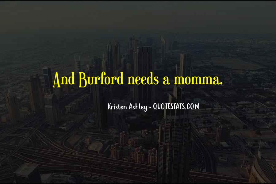 Quotes About Your Momma #665715
