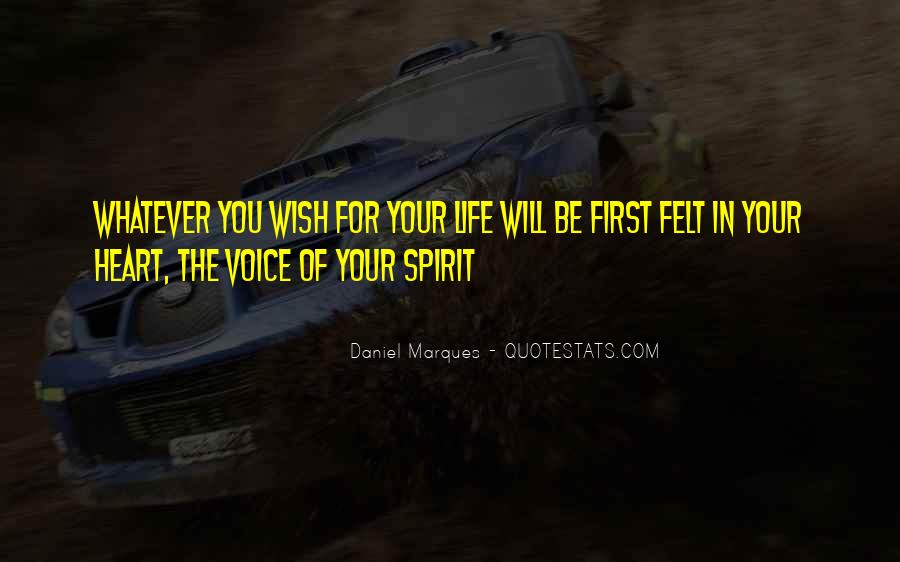 Quotes About Law Of Life #165666
