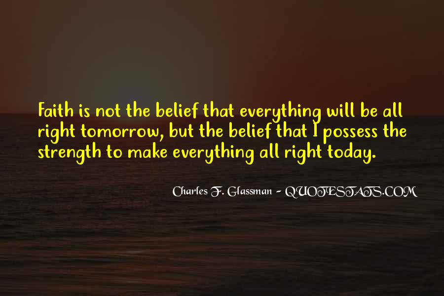 Quotes About Law Of Life #171316