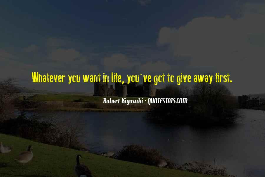 Quotes About Law Of Life #186508
