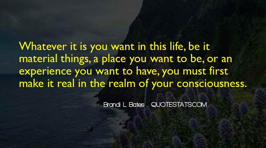 Quotes About Law Of Life #270604