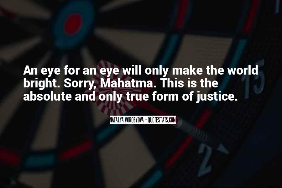 Quotes About Law Of Life #8603