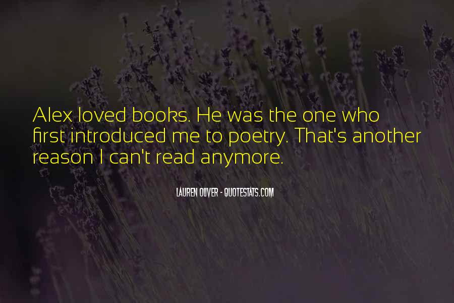 Quotes About Friday Muslim #512708
