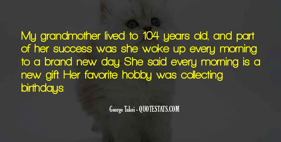 Quotes About Accidents Death #514477