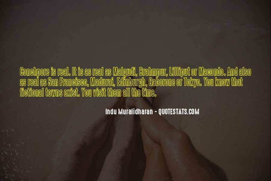 Quotes About Accidents Death #703617