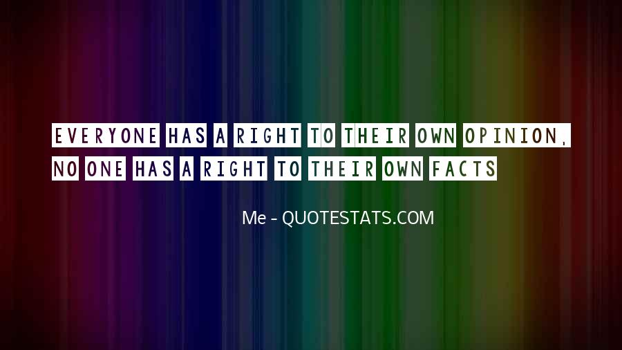 Quotes About Quotes Accountable Person #1663487
