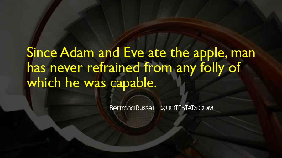 Quotes About Quotes Abelard And Heloise #1663311
