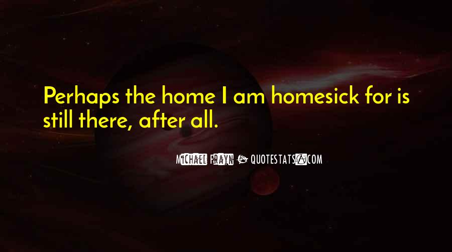 Quotes About Quotes Abelard And Heloise #411701