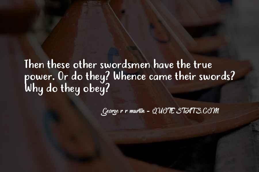 Quotes About Quotes Abelard And Heloise #644984