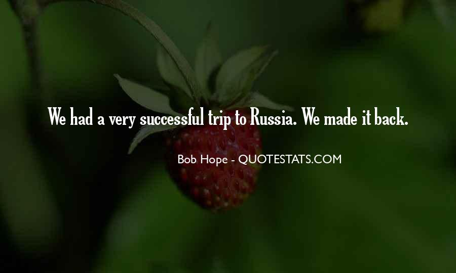 Quotes About Arrival Of New Baby #353666