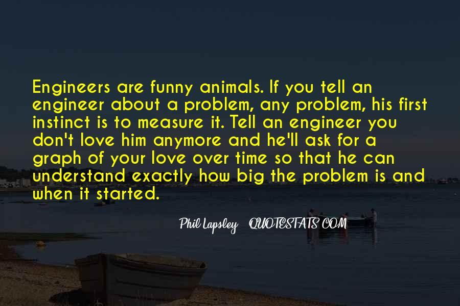 Quotes About Engineers Funny #378039