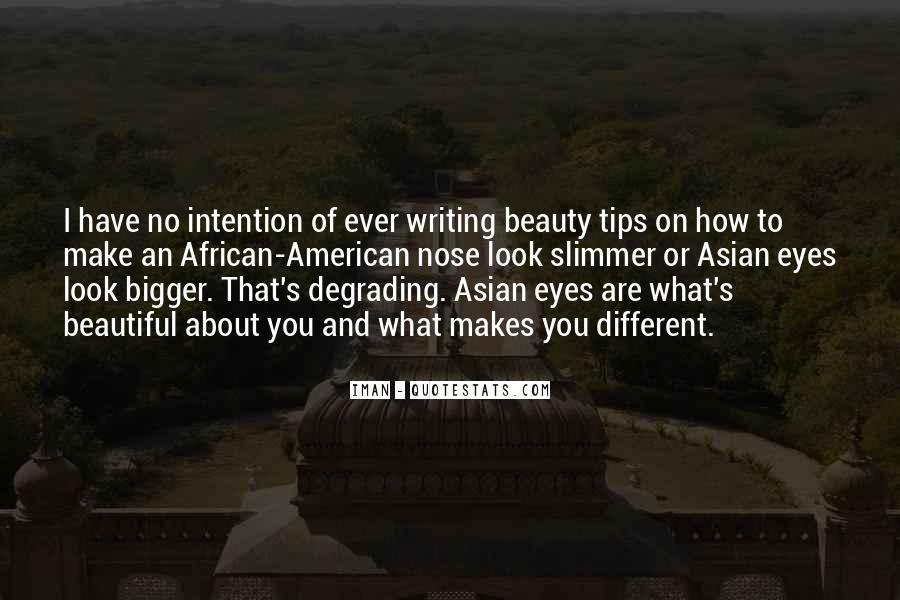 Quotes About Sa Pag Ibig #1517216