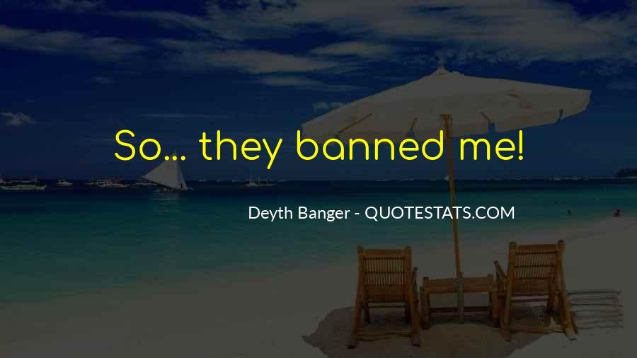 Quotes About Sa Pag Ibig #1539595