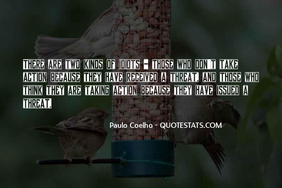 Quotes About Sa Pag Ibig #537520