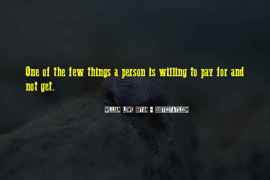Quotes About Leaving The Past Behind And Starting New #825748