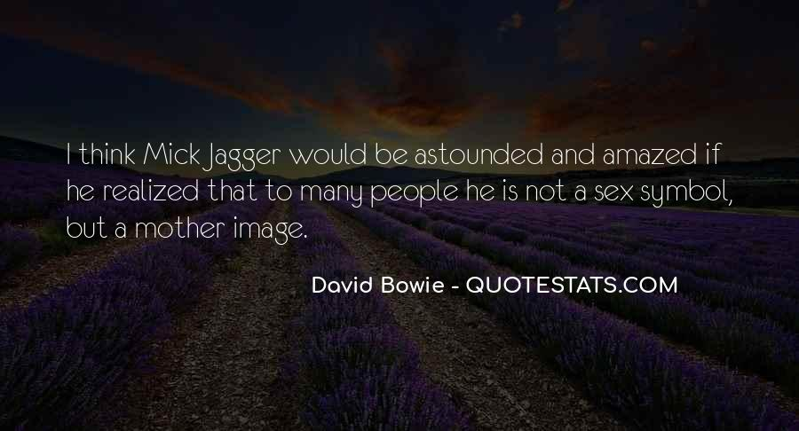 Quotes About Quotes 2013 About Life #512144