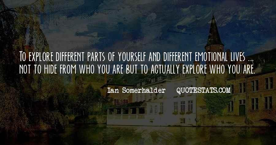 Quotes About Quotes 2013 About Life #640700