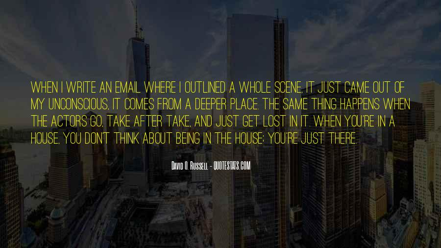 Quotes About Quotes 101 Dalmatians #724093