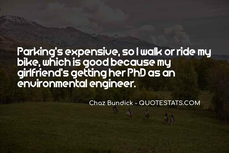 Quotes About A Ex Girlfriend #80613