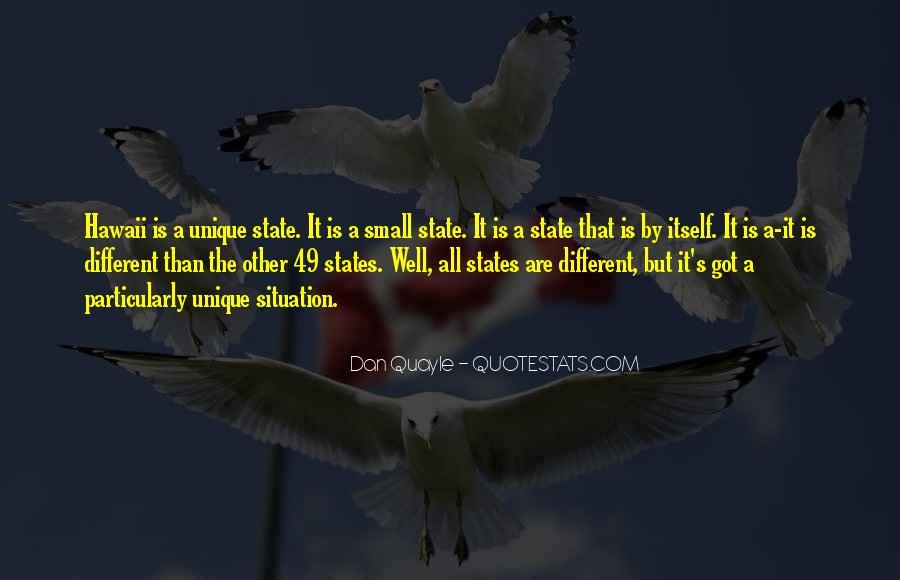 Quotes About Bikini Kill #347495