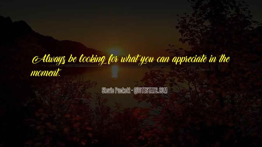 Quotes About Positive Thinking #60898