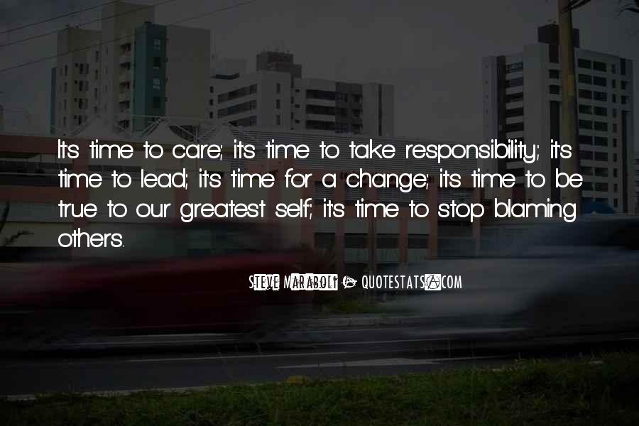 Quotes About Stop Caring So Much #940590