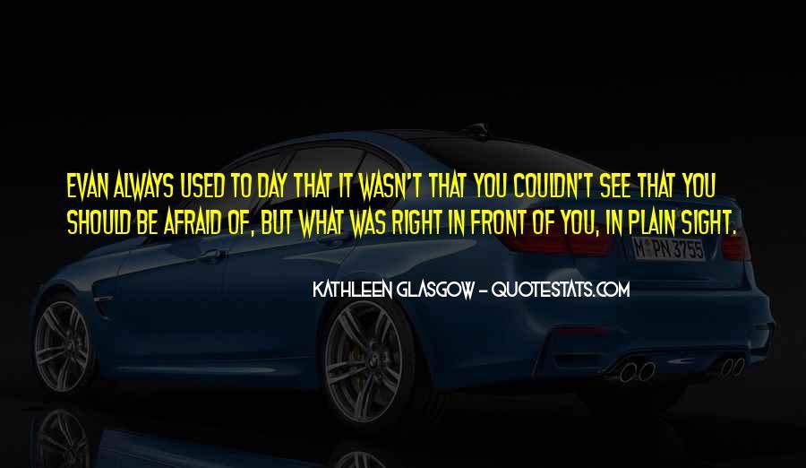 Quotes About Quinquin #1645044