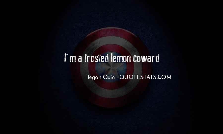 Quotes About Quinquin #819255