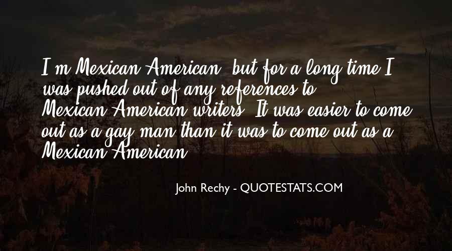 Quotes About Quinquin #924753