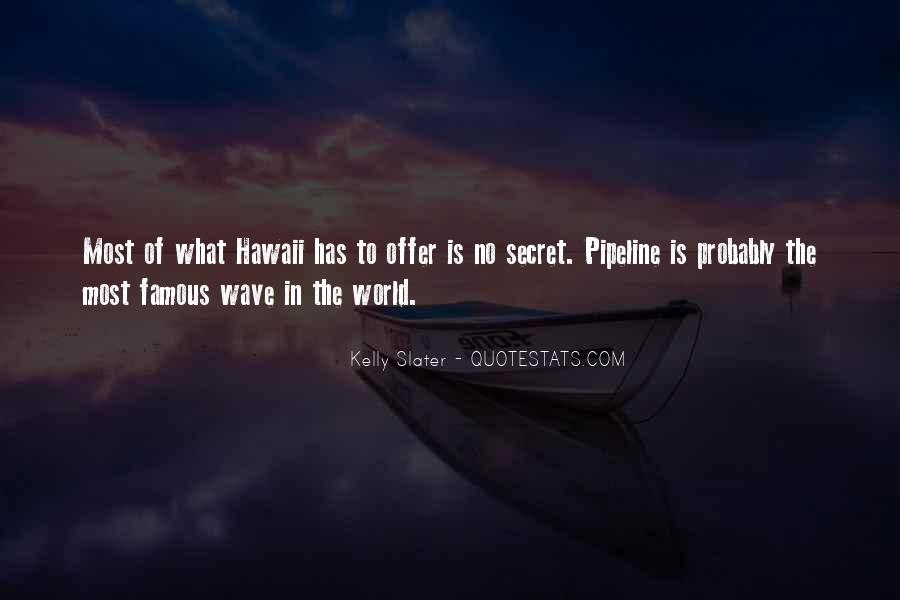 Quotes About Pygmalion #1124428