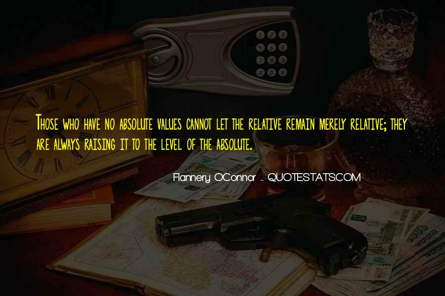 Quotes About Veterans Ronald Reagan #150608