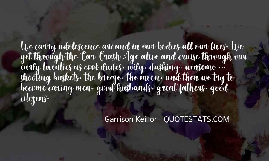 Quotes About Baskets #1737287