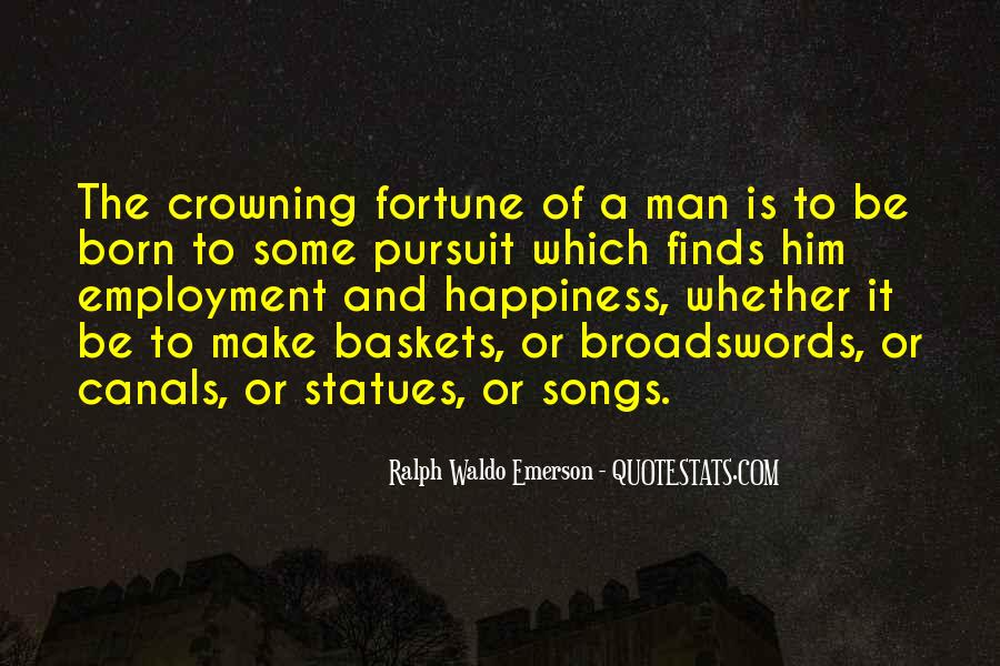 Quotes About Baskets #489738