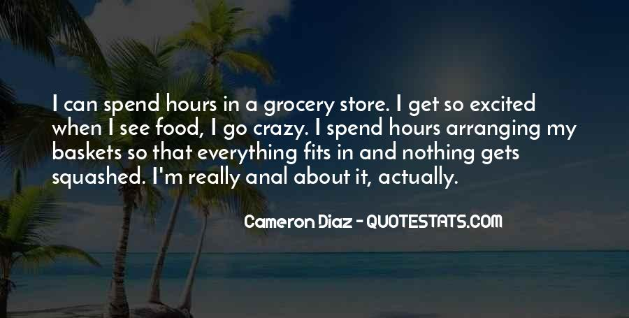 Quotes About Baskets #630739