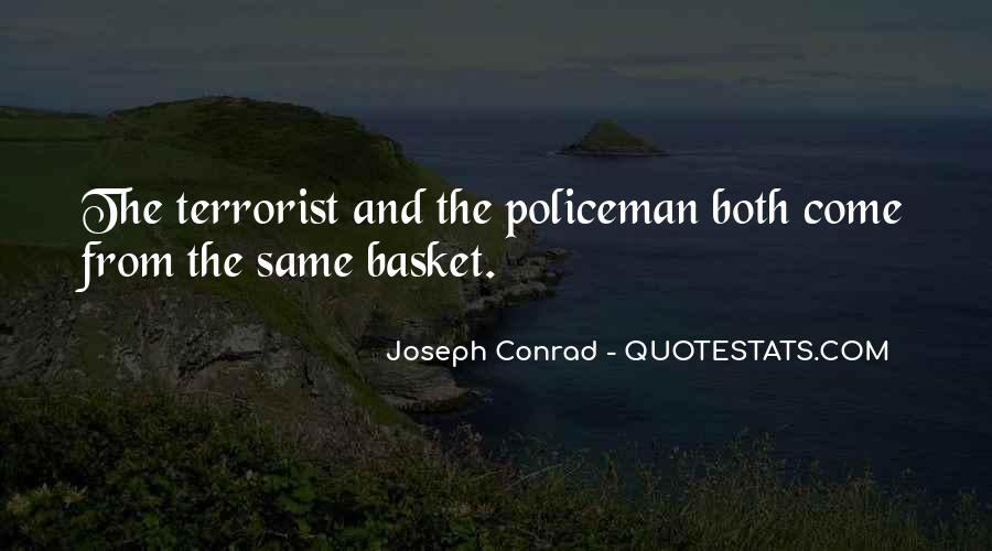 Quotes About Baskets #747439