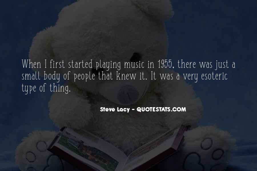 Quotes About Simple Joys #1196616