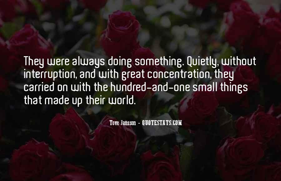 Quotes About The Things They Carried #1055900