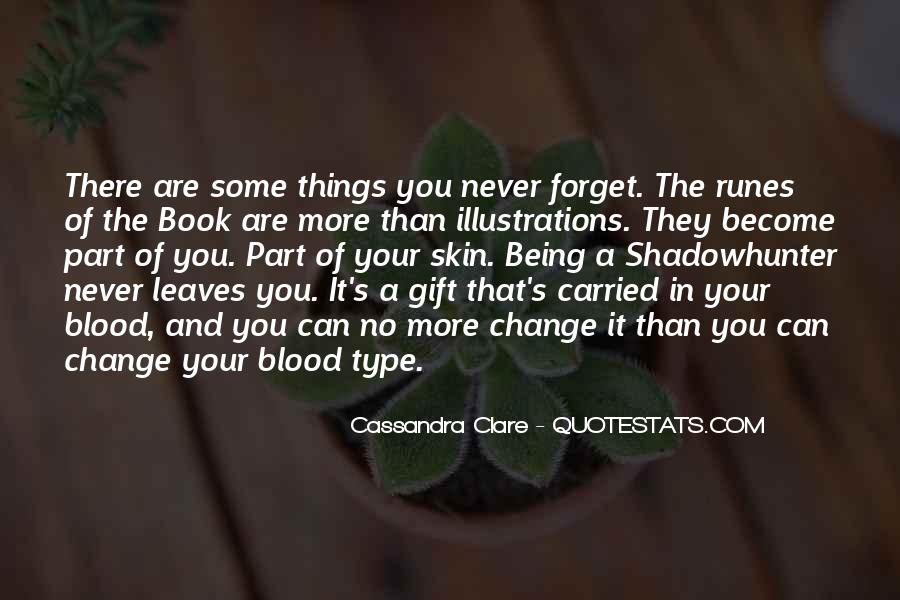 Quotes About The Things They Carried #1631352