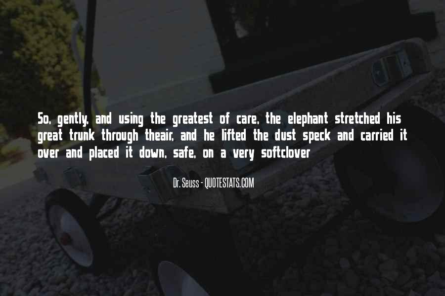 Quotes About The Things They Carried #48192