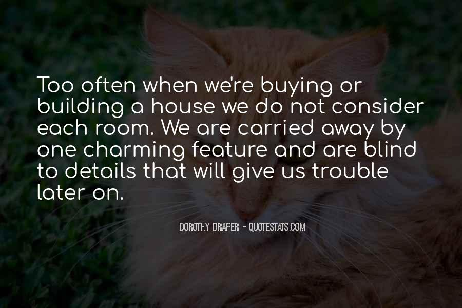 Quotes About The Things They Carried #54024