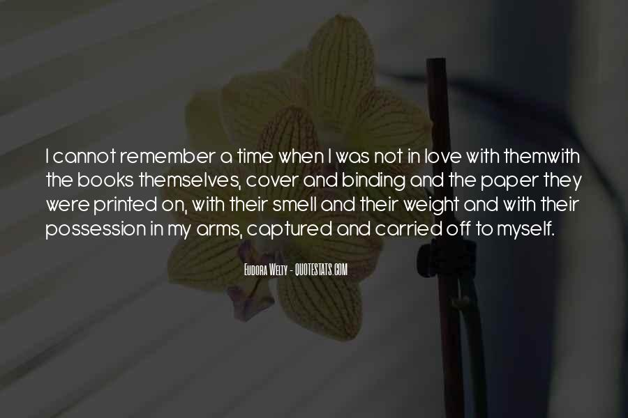 Quotes About The Things They Carried #58376