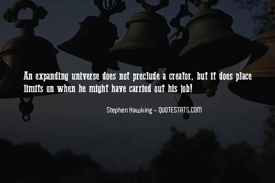 Quotes About The Things They Carried #61312
