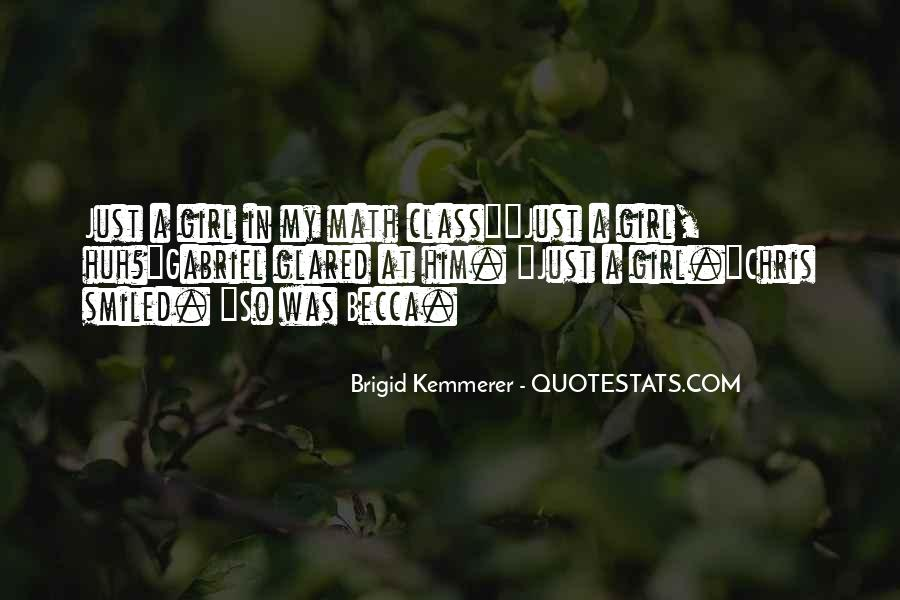 Quotes About Love Being A Strong Word #1390575