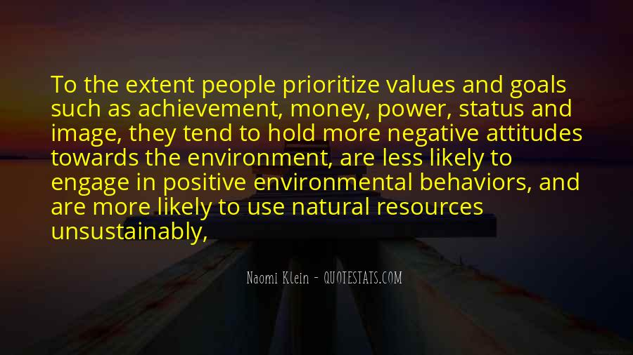 Quotes About Prioritize #1431586