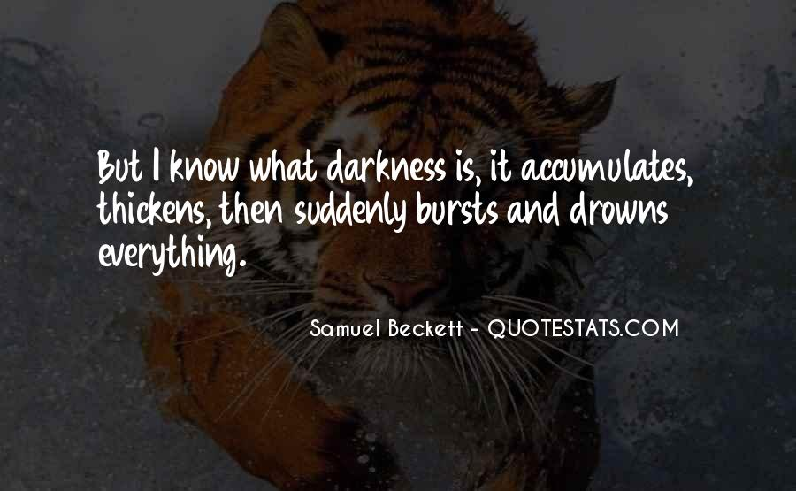 Quotes About Wildcats #723907