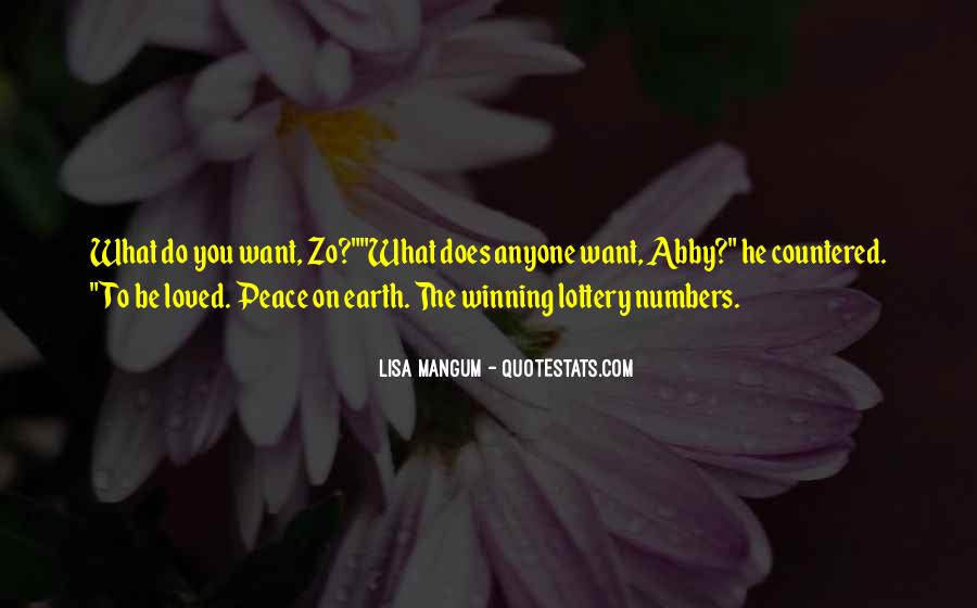 Quotes About Fading Smiles #297141