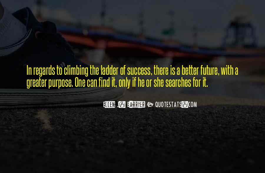 Quotes About The Purpose Of Business #727939