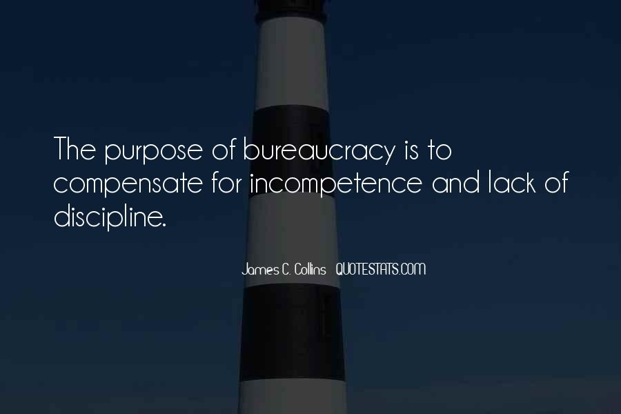 Quotes About The Purpose Of Business #87462