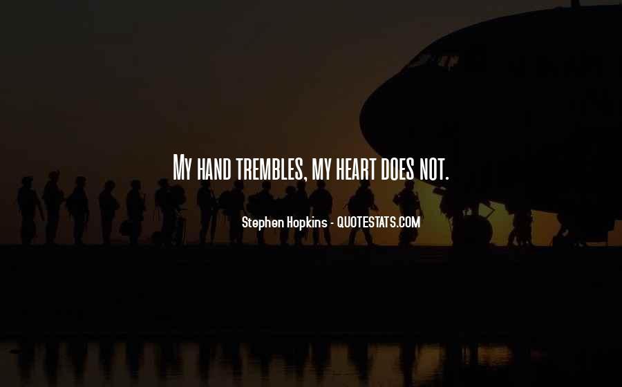 Quotes About Quaterbacks #1855868
