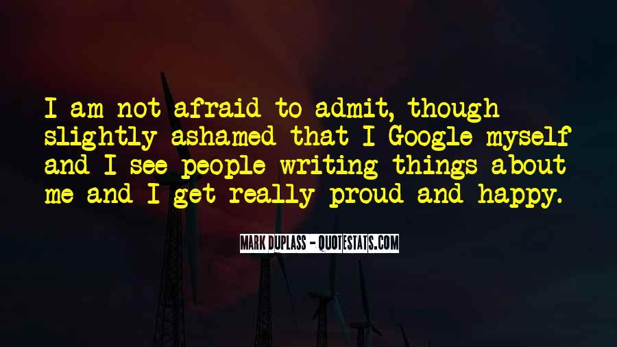 Quotes About Malik Cast #794379
